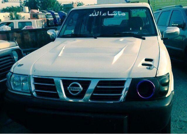 مرور شرطة دبي تضبط 82 سيارة متهورة انتهكت قانون السير