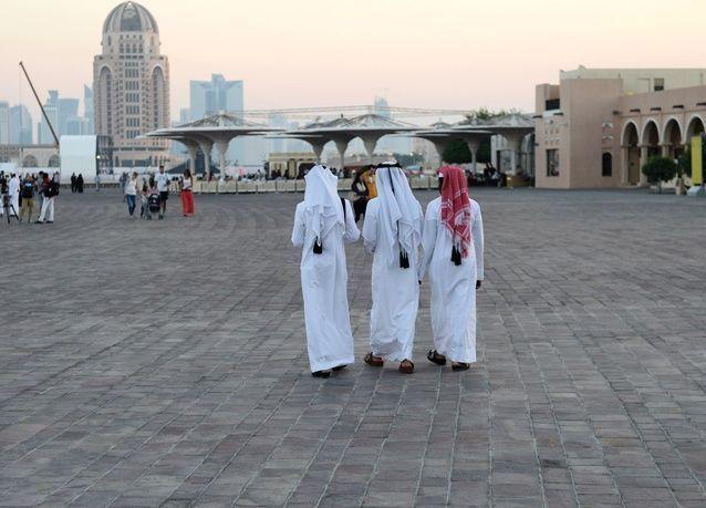 الفنادق والعقارات.. محرك النمو السياحي في الدوحة