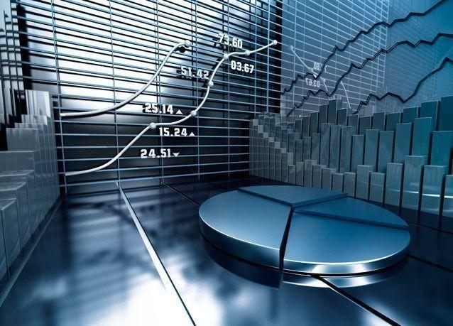 سوق البيانات الضخمة على مستوى العالم يصل إلى 125 مليار دولار في نهاية 2015