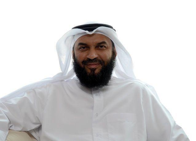 الضيافة في قطر.. استثمار إلى ما بعد المونديال