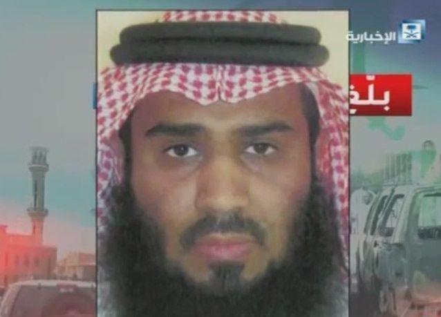 """شاهد """"الداخلية السعودية"""" تنشر صور وأسماء مطلوبين أمنياً"""