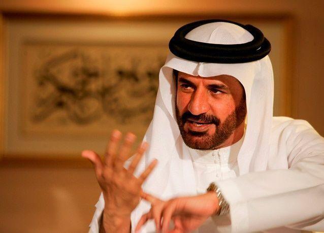 """""""التير"""" نظام عبور جديد سيشكل علامة فارقة في النقل الطرقي في الإمارات"""
