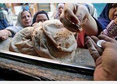 منع المخابز من إضافة برومات البوتاسيوم وهي مادة مسرطنة إلى الخبز