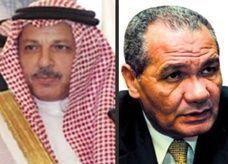 """السفير السعودي لدى مصر: """"الجيزاوي لا يزال بريئاً حتى تثبت إدانته"""""""