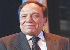 عادل إمام يتبرع للاقتصاد المصري بـ 52.5 مليون جنيه