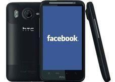 وصول عدد مستخدمي الفيس بوك في الوطن العربي الى 45 مليون