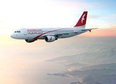 """""""العربية للطيران"""" تطلق موقعاً إلكترونياً خاصاً بالهواتف المحمولة"""