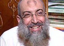 نائب رئيس الدعوة السلفية: كل مسلسلات رمضان حرام