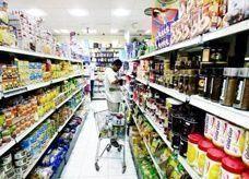 الكشف عن أرخص سلسلة سوبر ماركت في دبي