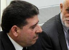 سوريا تحدد أعضاء فريق التفاوض في محادثات السلام