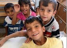 أشكال عديدة للقتل ولا مدارس للتلاميذ السوريين