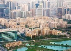 بنوك الإمارات تطالب المصرف المركزي بتأجيل قانون قروض الرهن العقاري شهراً