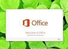 مايكروسوفت تجبر المستخدم المنزلي على الاشتراك بخدمة أوفيس Office 2013