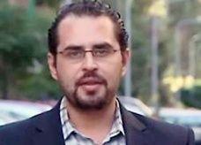 """مقتل مراسل """"برس تي في"""" واصابة مراسل """"العالم"""" في سوريا """