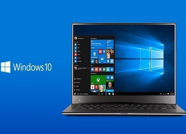 """مايكروسوفت تعلن عن """"التحديث الكبير"""" لـ Windows 10"""