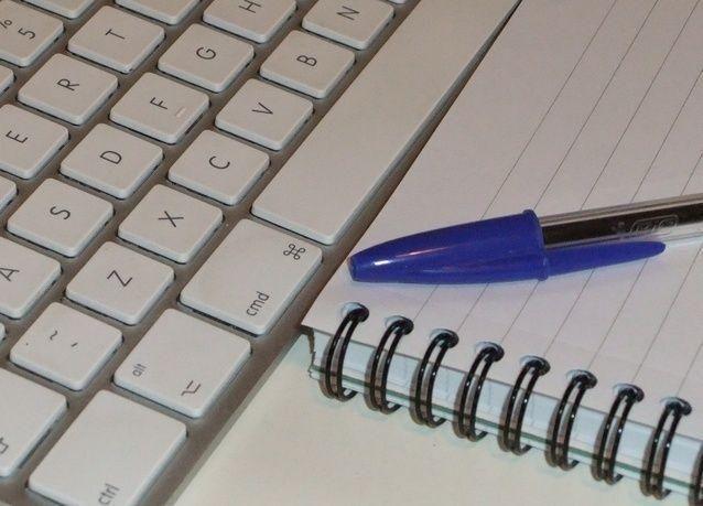 بالصور: أسوأ 10 وظائف للعمل في 2013