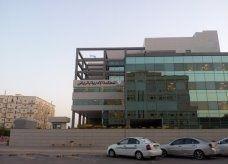 10 محاكم إدارية بالمملكة تطرح وظائف للسعوديات بعد شهر