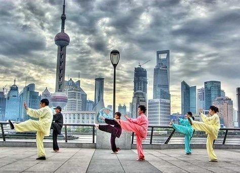 بالصور: أفضل 10 دول للعمل والعيش في الخارج