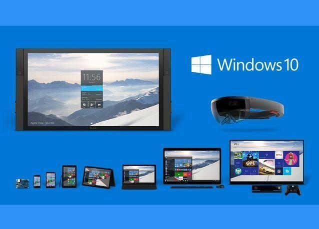 ارتفاع نسبة استخدام نظام التشغيل ويندوز إكس بي إلى 18.93 بالمئة