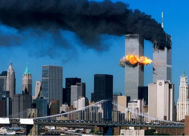 السعودية ترحب بالكشف عن 28 صفحة من تقرير هجمات 11 سبتمبر بأمريكا
