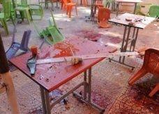 مزاعم عن طواقم استخبارية لاغتيال كفاءات علمية سورية