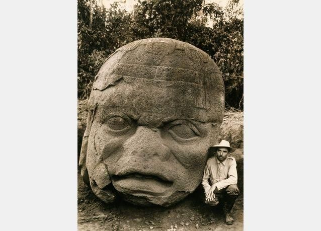 ناشيونال جيوغرافيك إرث مصوّر عمره 125 عاماً