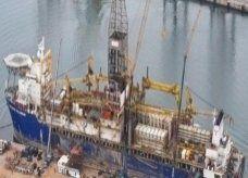 وزير الطاقة الإماراتي يؤكد بأن أسعار النفط لا تهدد النمو الاقتصادي