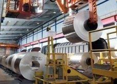 اندماج شركتي ألومنيوم اماراتية لإقامة خامس أكبر شركة في العالم