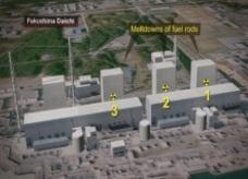 اليابان تستأنف توليد الطاقة النووية بعد توقف استمر شهرين