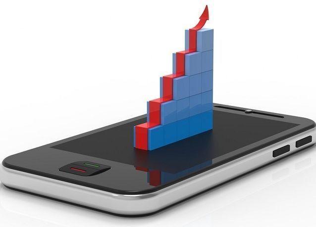 تطبيق لبناني للهواتف الذكية يحل محل المساعد الشخصي