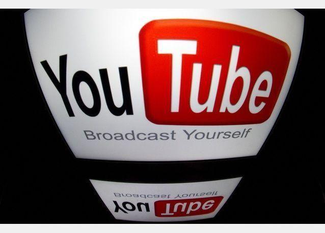 يوتيوب يستعد لعرض القنوات المشفرة عبر الإنترنت