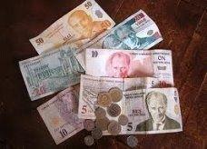 تركيا تعفي المستثمرين الخليجيين من دفع الضرائب