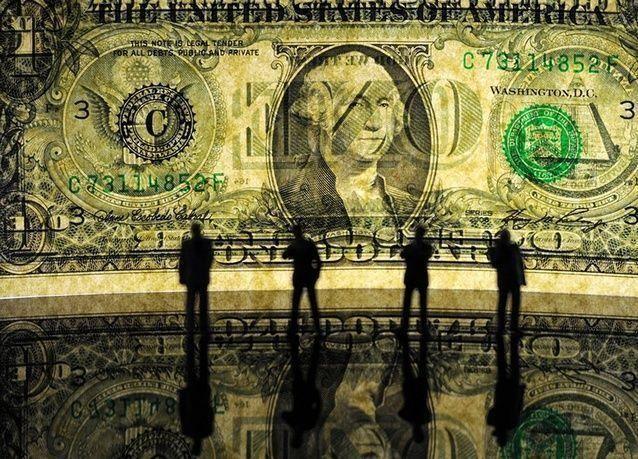 37 مليارديراً في الإمارات لديهم 45 مليار دولار