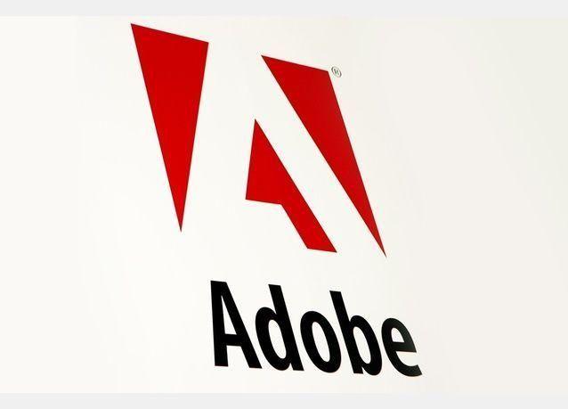 تصويب: لا يوجد تنزيل مجاني لبرامج أدوبي