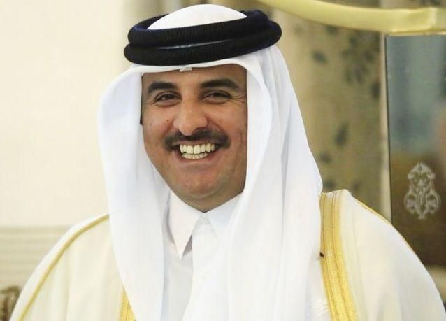 قطر تصدر قانون العمل الجديد، فهل أنتهى فيه نظام الكفيل؟