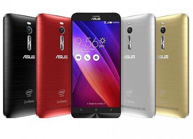 بالصور: أقوى 7 هواتف ذكية منخفضة الثمن