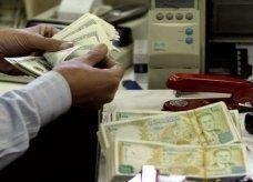 الاقتصاد السوري المتضرر من الحرب ينكمش 20% في 2012