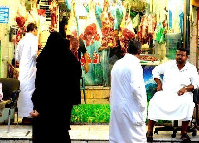 دليلك في شهر رمضان المبارك 2012
