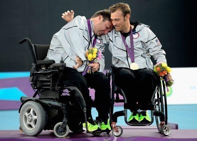 أبرز الصور لعام 2012