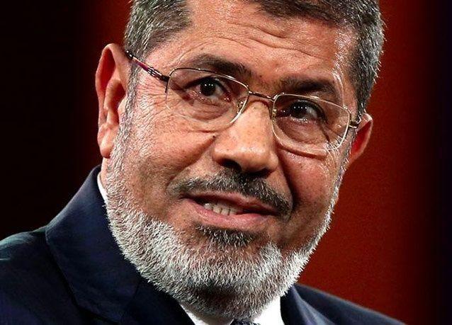 """رئيسان عربيان ضمن ترشيحات مجلة """"تايم"""" الأمريكية لشخصية العام 2012"""