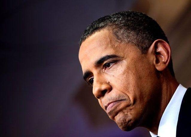 """مجلس الشيوخ الأمريكي يوافق على قانون لتفادي """"الهاوية المالية"""""""