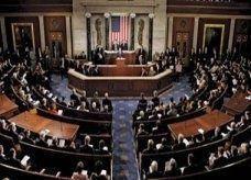 مشروع قانون بمجلس النواب الامريكي يبقى المعونة العسكرية لمصر دون تغيير