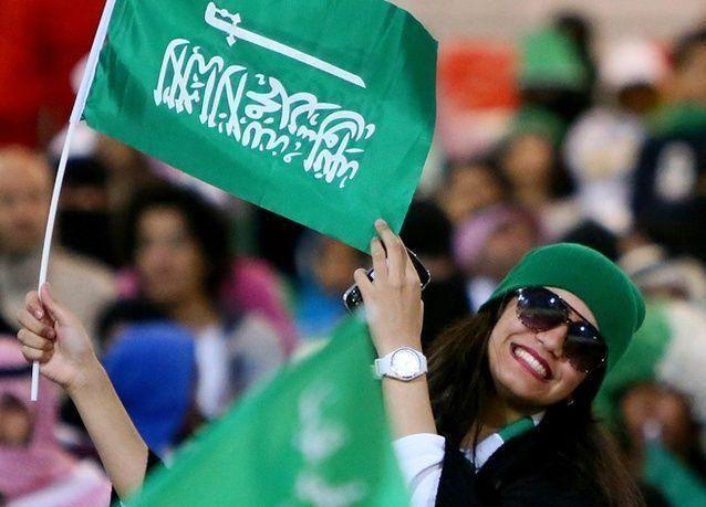 أجمل الصور من بطولة كأس الخليج 2013
