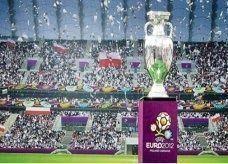 الاتحاد الأوروبي لكرة القدم يقرر إقامة نسخة 2020 في عدة بلدان بالقارة