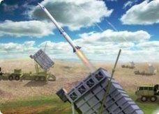 رايثون الأميركية ستوقع صفقة أسلحة بقيمة 2.1 مليار دولار مع سلطنة عمان