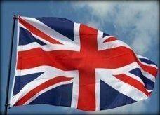 بريطانيا غزت كل دول العالم باستثناء 22 بلدا