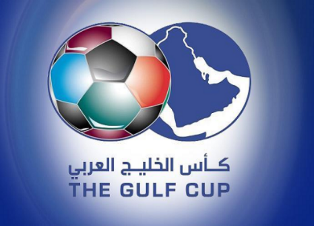 """قرار بإقامة """"خليجي 23"""" في قطر سيصدر اليوم"""