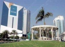 37.2 مليار دولار قيمة صادرات أعضاء غرفة دبي في 6 أشهر