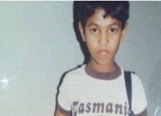 """""""غوغل إيرث"""" يجمع هنديا مع أمه بعد 25 عاما من الضياع"""