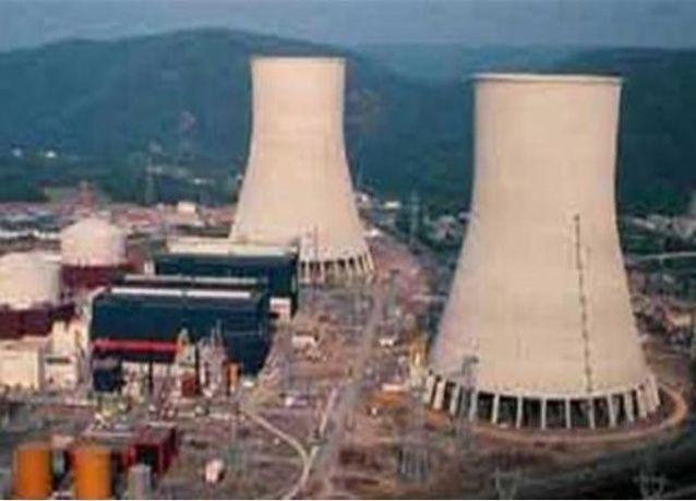 25 مليار دولار لإنشاء المحطة النووية بين مصر وروسيا